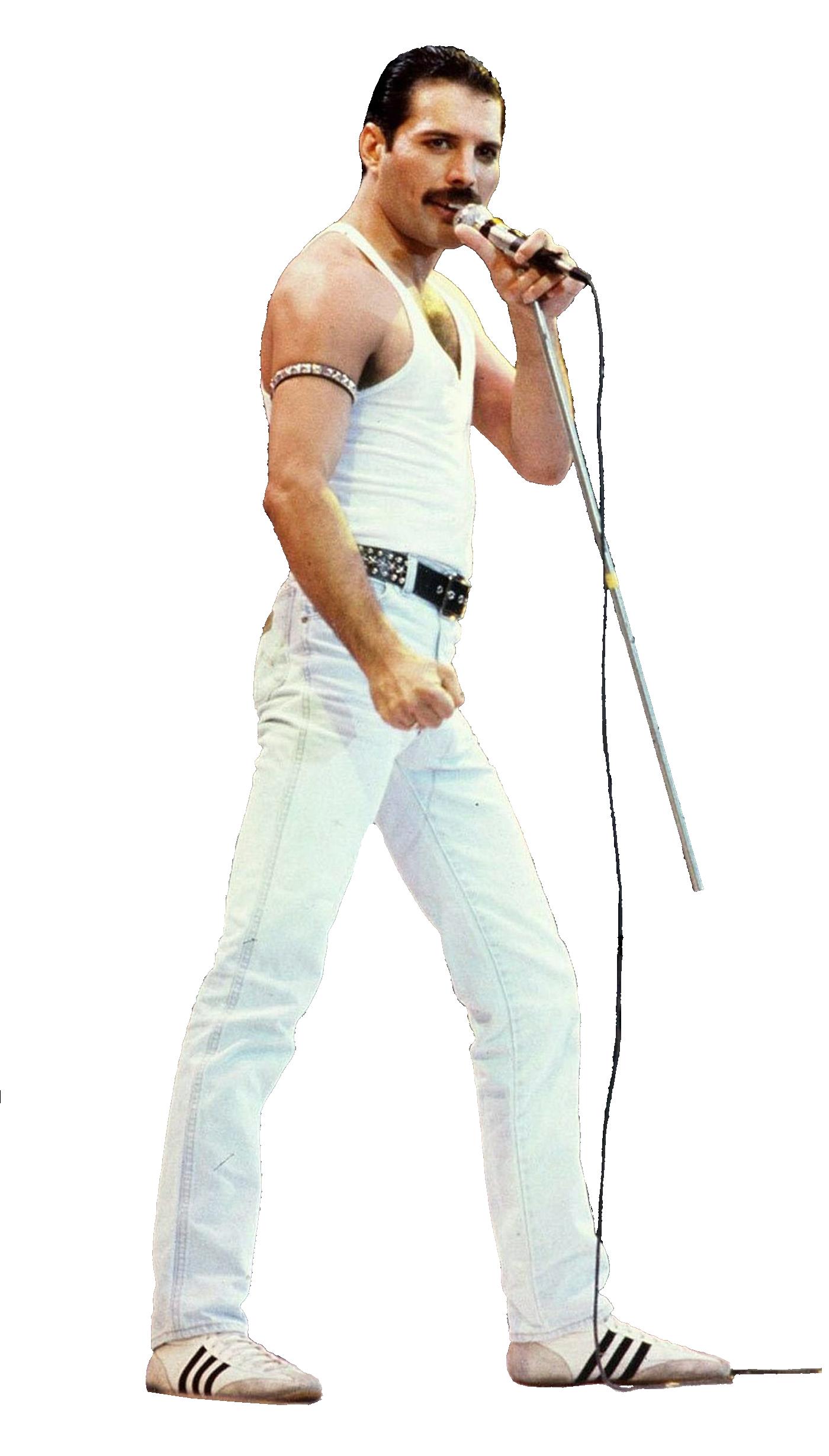 Queen Fans Italia Worldwide